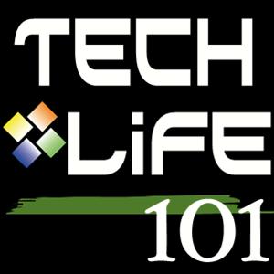 TechLife101 Logo 2