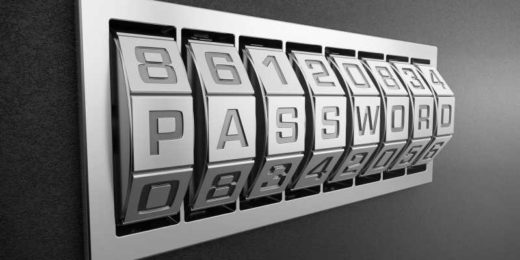 Zoho Vault Review Password Manager