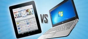 2015-10_Tablet-or-Laptop_Blog-Image