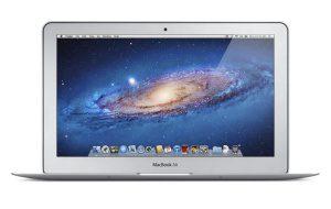 2018-05_Budget-Laptops-MacbookAir-MC968LLA_Blog-Image