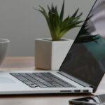 Getting Organized through Digital Minimalism