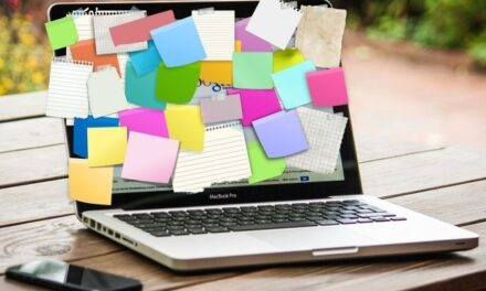 How You Can Use Getting Things Done with OneNote