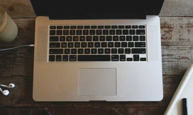 Best Laptop Accessories for Students