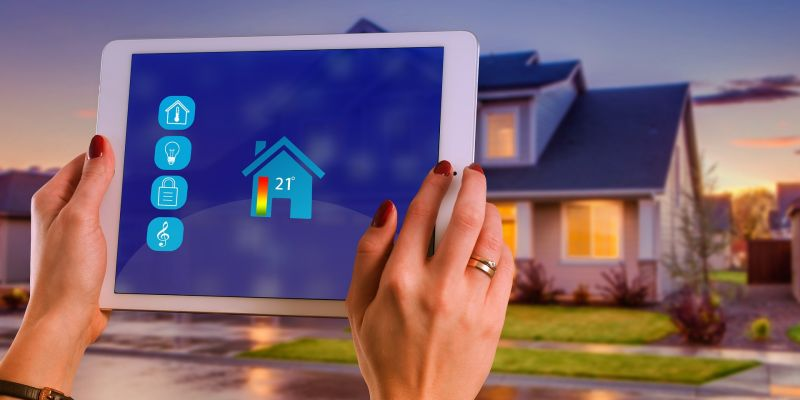 10 Steps for a Successful Technology Refresh at Home